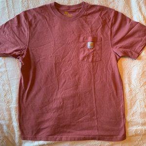 Carhartt T Shirt